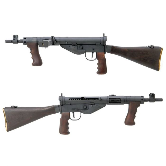 northeast_sten_gun_mk_5_skeleton_stock_gbbr_black_.jpg