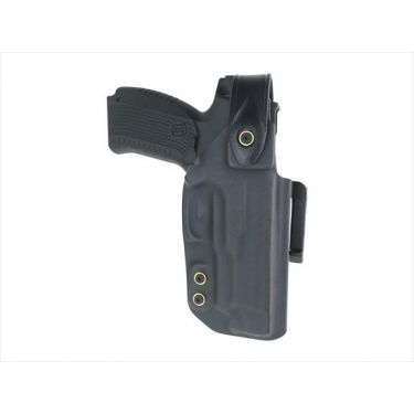 FCW Holster for MP443 GBB Pistol Type B ( Have Guard )