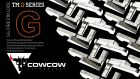COW SS G Fire Pin Lock for TM & Umarex G Series GBBP