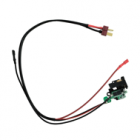 DYTAC Drop-In MOSFET Unit for AEG