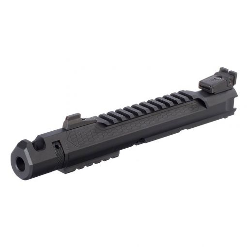 Action Army AAP01 Black Mamba CNC Upper Receiver Kit A ( AAP-01 )
