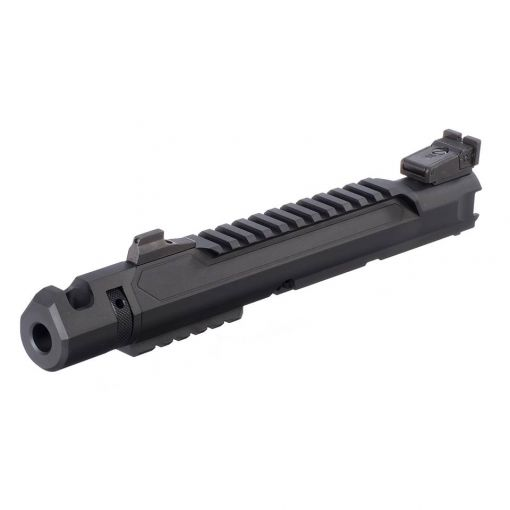 Action Army AAP01 Black Mamba CNC Upper Receiver Kit B ( AAP-01 )