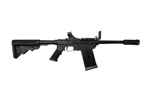 PPS XM26 Shell Ejecting Gas Shotgun ( Pump Action )