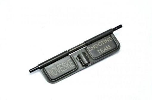 FCC Dust Cover Set for PTW / WA / WE / VFC GBB - (Available for AEG / PTW) (NST)
