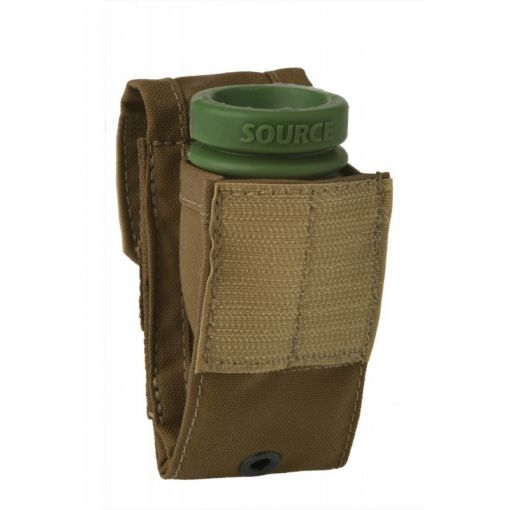 SOURCE UTA™ with Pouch ( Coyote )
