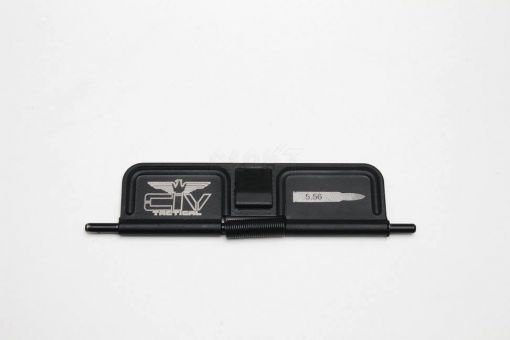 FCC Dust Cover Set for PTW / WA / WE / VFC GBB - Close Style (CIV)