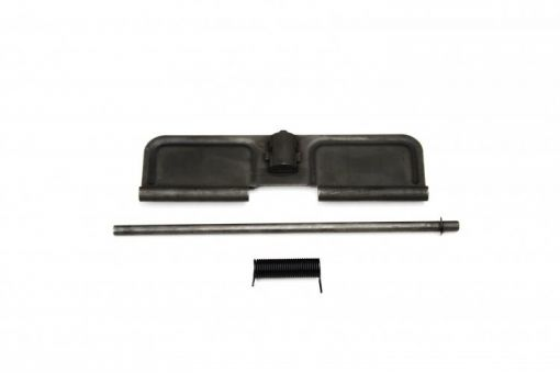 FCC Dust Cover Set for PTW / WA / WE / VFC GBB - Open Style 2.0 (No Marking)