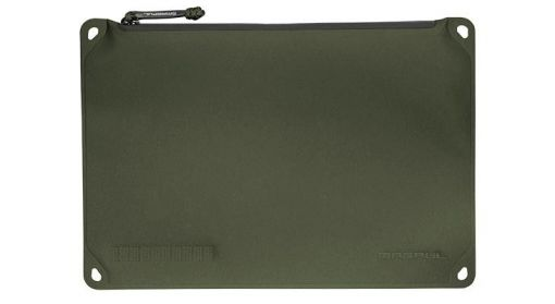 MAGPUL DAKA™ Pouch Large Water Resistant ANTI-SLIP Texture