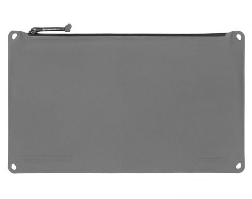 MAGPUL DAKA™ Pouch Extra Large Water Resistant ANTI-SLIP Texture