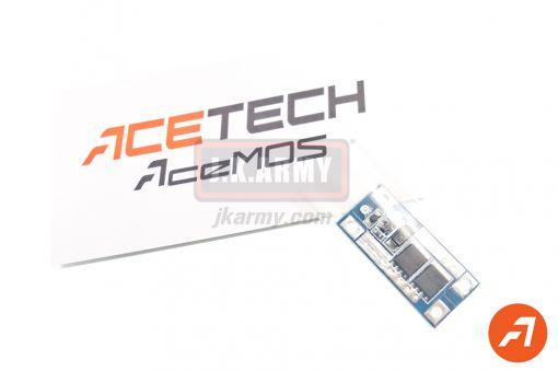 ACETECH AceMOS Airsoft AEG Mosfet