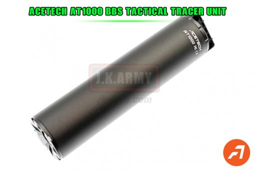 Acetech AT1000 BBs Tactical Tracer Unit
