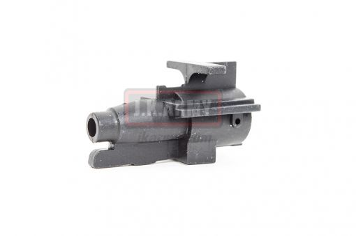 AF Loading Nozzle Head for WELL AK GBB Series