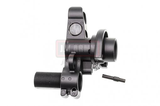 AF AK Front Sight Parts For WELL G74A GBB