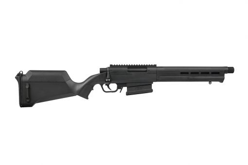 """ARES Amoeba """"STRIKER"""" AS-02 Bolt-Action Sniper Rifle ( AS02 )"""