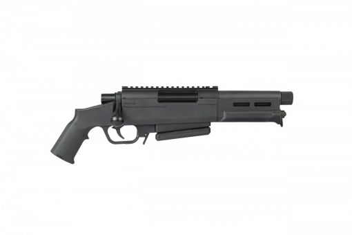 """ARES Amoeba """"STRIKER"""" AS-03 Bolt-Action Sniper Rifle ( AS03 )"""