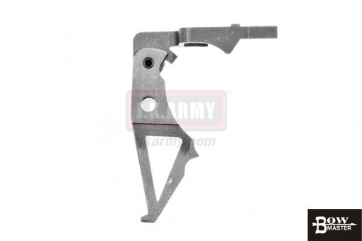 Bow Master S Style Tactical Trigger Black For APS 870 ( M870 )
