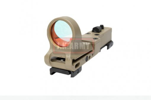 MIC See-More Red Dot Sight ( DE )
