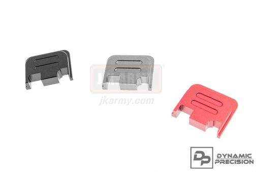 Dynamic Precision Back Plate for Umarex / VFC G17 ( Type A )