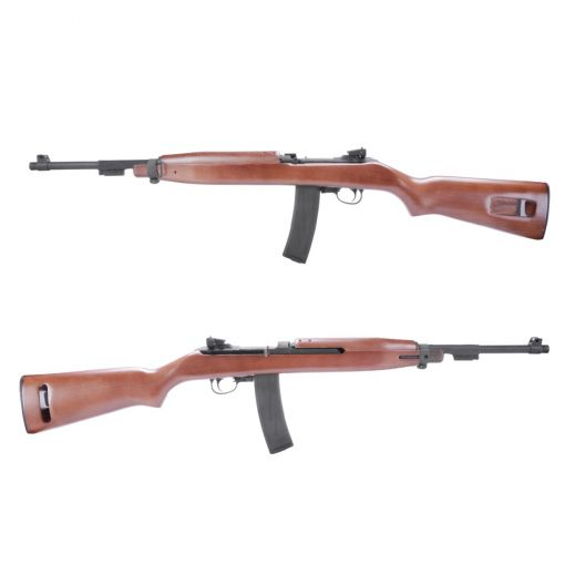 King Arms M2 Carbine GBB Airsoft ( WW2 )