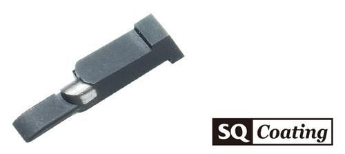 Guarder Dummy Ejector for Guarder G Model Slide (Late Type/Loaded)
