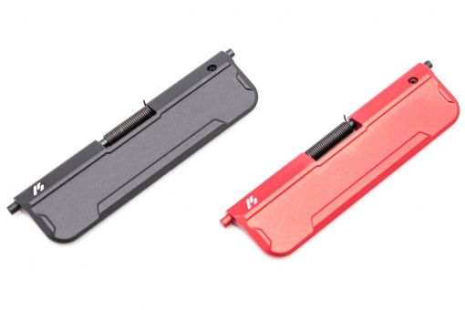 EMG Strike Industries SI CNC Dust Cover For Marui TM MWS ( Red ) ( by G&P )