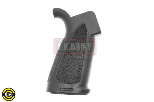 HAO V7 Grip for PTW ( Black )