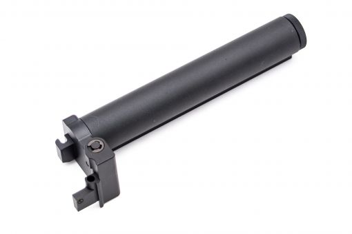 Hephaestus Folding Stock Adapter with 6-position Extension for GHK / LCT AK Series