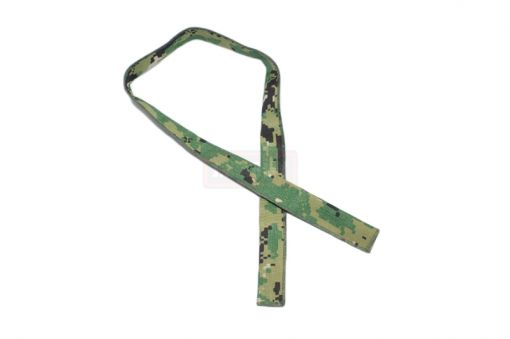 Hydration Tube Covers ( AOR2 )