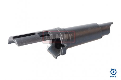 PPS M870 Plastic Hop Up Chamber