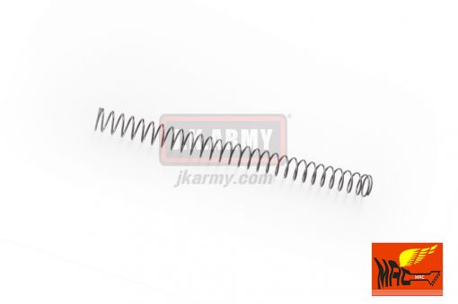 MAC 200% Recoil Spring for G17
