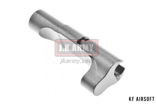 KF Airsoft Hi-Capa Mag Release Button ( SV )