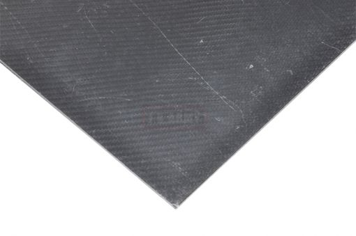 KYDEX® Sheet - Carbon Fiber Style ( DIY Holsters / Mag Pouch )