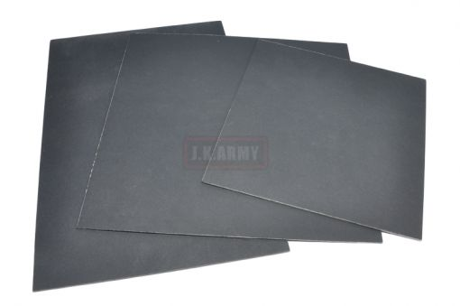 KYDEX® Sheet ( DIY Holsters / Mag Pouch )