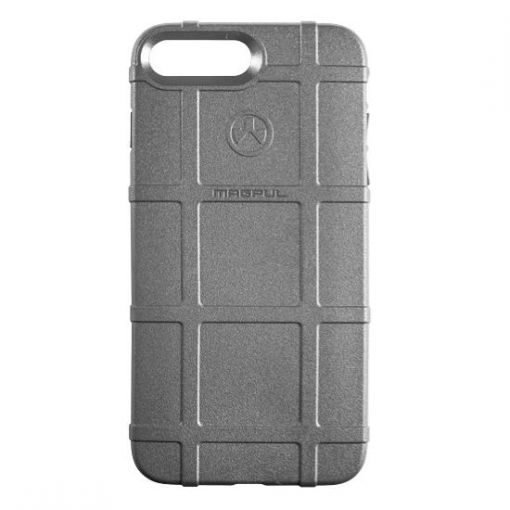 Magpul iPhone7 Plus Field Case - GY
