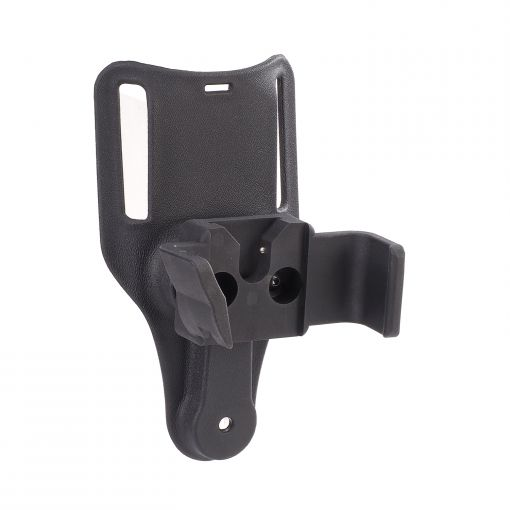 Modify PP-2K Tactical Holster w/ Quick Release ( PP2K GBB )