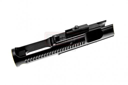 MWC M4 / MR556 Style Bolt Carrier Steel for MARUI TM MWS GBB