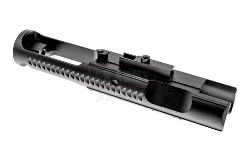 MWC M4 / MR556 Style Bolt Carrier Aluminum for MARUI TM MWS GBB