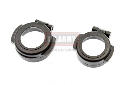 MIC T2 Red Dot Sight Protector Cover ( BK )