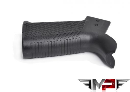 Competitive Grip for AEG (BK)