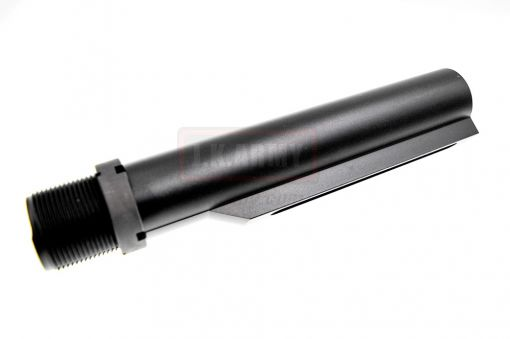 MWC AR Buffer Tube for Airsoft ( PTW Spec. )
