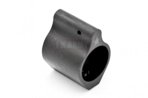 MWC B Star Style Gas Block for GBBR / MWS Airsoft