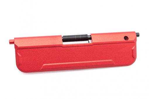 G&P CNC Dust Cover For Marui TM MWS ( Red )