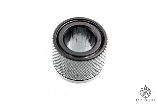 Poseidon PBW 14mm CCW Thread Protector / Adapter for TM Model 17 ( Type A )