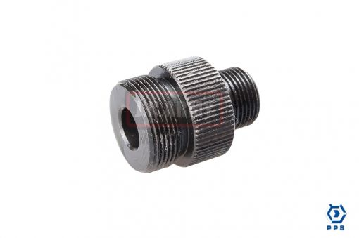 PPS Silence Adaptor for MB08/10
