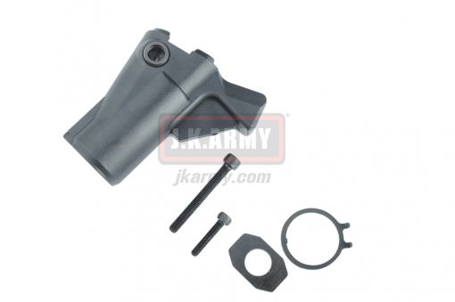PPS M4 Stock Adapter for M870 (Type A)