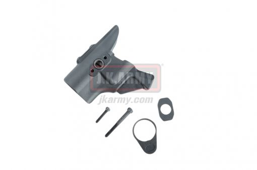 PPS M4 Stock Adapter for M870 (Type B)