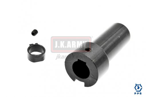 PPS M870 Plastic Hop Up Chamber & Rubber