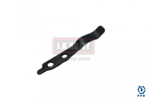 PPS M870 Replacement Parts No.84