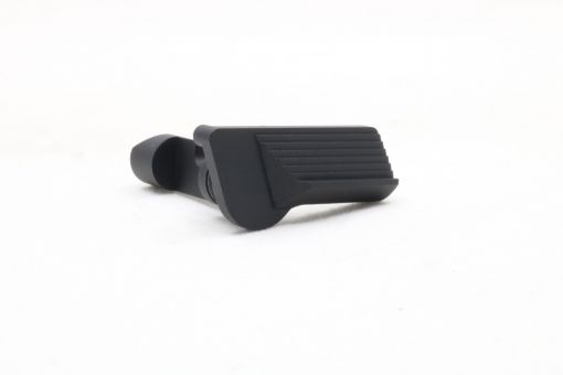 Revanchist Airsoft Thumb Rest Type B For SIG P320 M17 GBBP