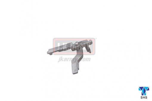 SHS Cut-off Lever for Ver.7 Gearbox